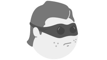 bitcoin-anonymity