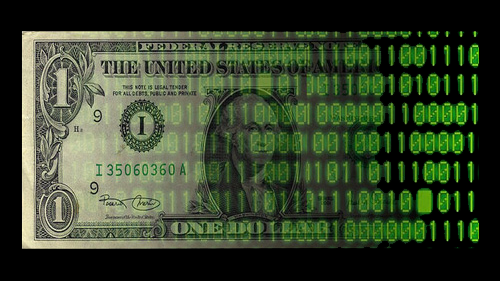 ارزهای دیجیتال
