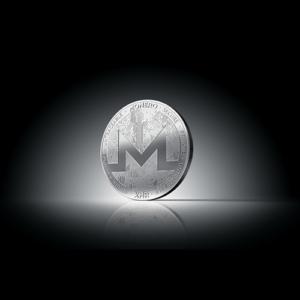 مونرو (XMR)