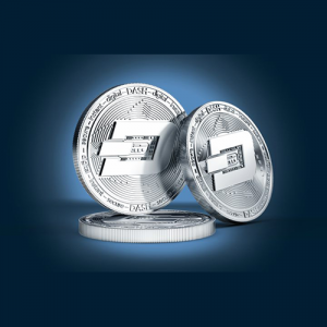 دش ارز دیجیتال