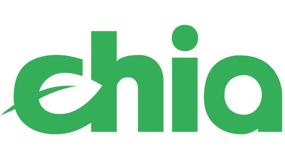 خرید هارد SSD و هارد اکسترنال برای استخراج ارز چیا، Chia